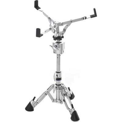Yamaha SS950 Extra‐Heavy Ball‐Mount Snare Stand Double‐Braced