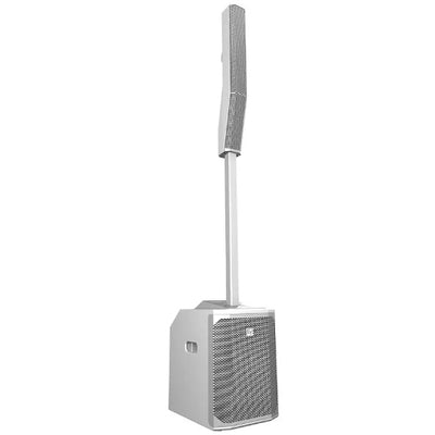 Electro-Voice EVOLVE-50 System (White)