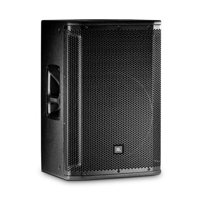 JBL SRX815P Powered Speaker 15""