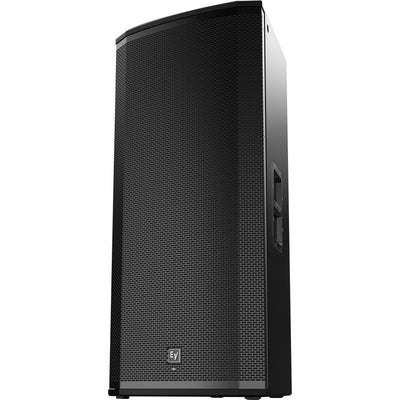 "Electro-Voice ETX-35P - 15"" 3-Way Powered Speaker"