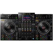 Pioneer XDJ-XZ Professional All-In-One DJ Controller System