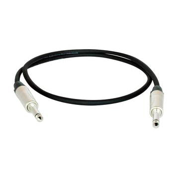 Digiflex NPP-15 - 15 Foot NK1/6 Patch Cable -Phone to Phone Connectors