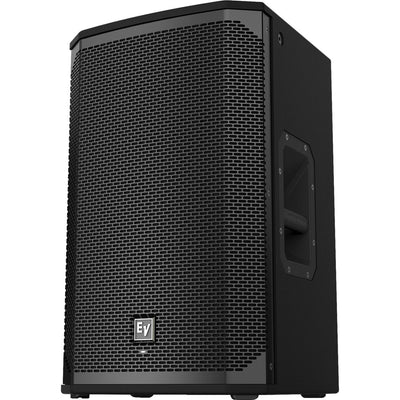 Electro-Voice EKX-12P - 1500W 12in Powered Speaker