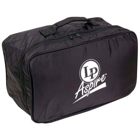 LP LPA291 - Aspire Bongo Bag