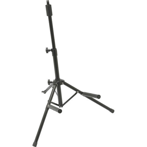 On-Stage-Stands RS7500 - Tilt-Back Tripod Amp Stand