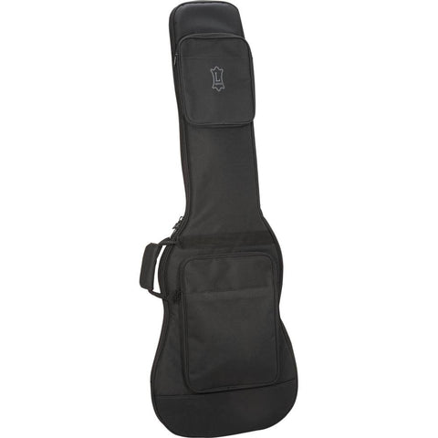 Levy's EM8S Economy-Style Gig Bags