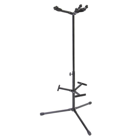 On-Stage Stands GS7355 Hang-It Triple Guitar Stand (Box)