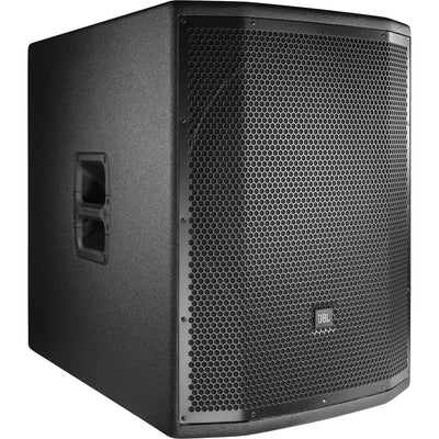 JBL PRX818XLFW Powered Subwoofer 18""