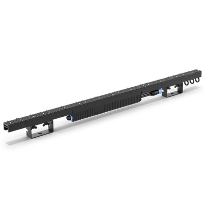 Chauvet Pro F6 STRIP IP 6.9 mm Pitch Video Panel Strip