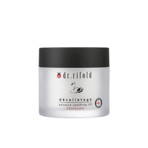 dr rifold Decolletage 50ml