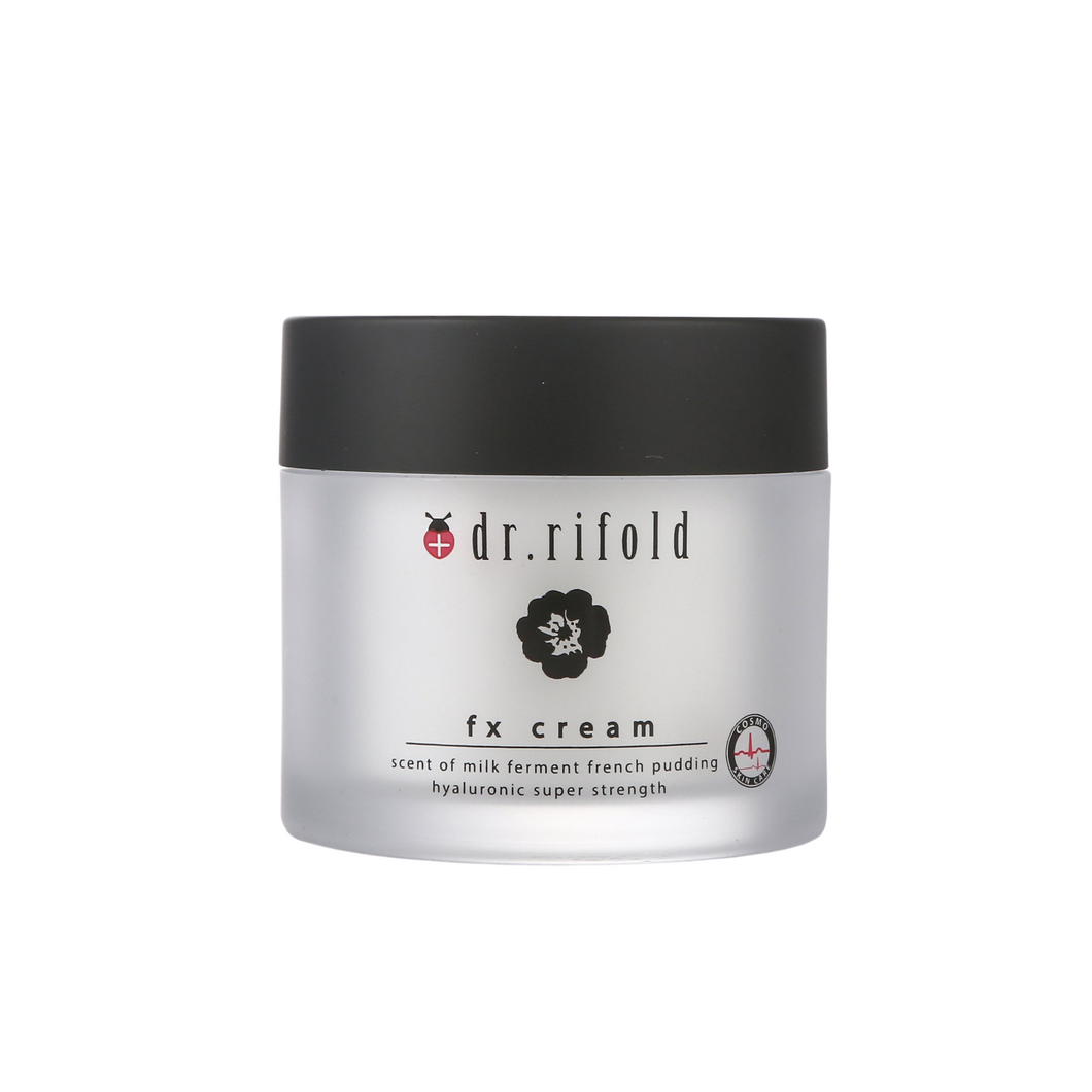 dr rifold Fx Cream 50ml
