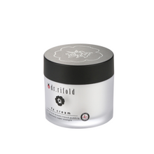 Load image into Gallery viewer, dr rifold Fx Cream 50ml