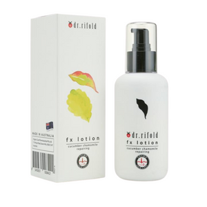 dr rifold Fx Lotion 200ml
