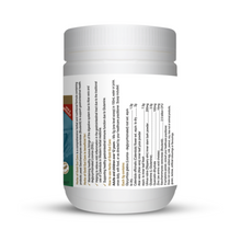 Load image into Gallery viewer, Herbs of Gold Gut Care 150g