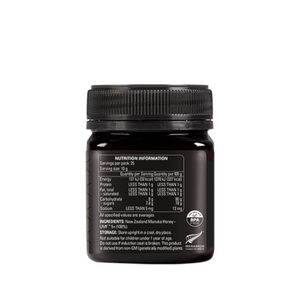 Comvita UMF™ 5+ Manuka Honey 250g