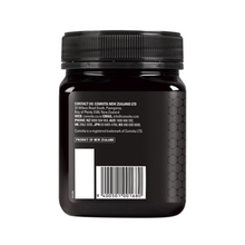 Load image into Gallery viewer, Comvita Manuka Blend Honey 1kg