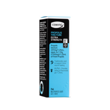 Load image into Gallery viewer, Comvita Propolis Tincture PFL®15 25ml