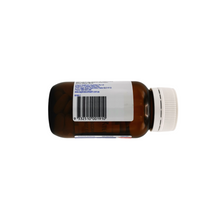Load image into Gallery viewer, Eagle Immuno Adapt 90 Tablets