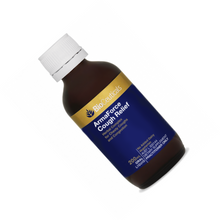 Load image into Gallery viewer, BioCeuticals ArmaForce Cough Relief 200ml