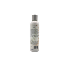 Load image into Gallery viewer, Le'Venage Organic Ultimate Burnette Shampoo 230ml