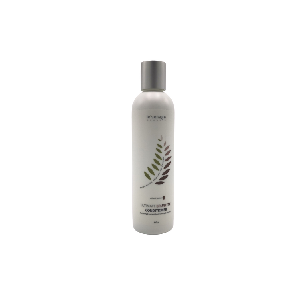 Le'Venage Organic Ultimate Burnette Conditioner 230ml