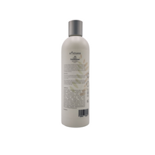 Load image into Gallery viewer, Le'Venage Organic Keratin Conditioner 350ml