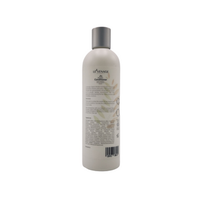 Le'Venage Organic Keratin Conditioner 350ml