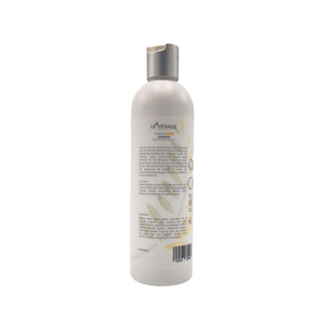 Le'Venage Organic Ultimate Blonde Shampoo 350ml