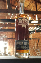 Load image into Gallery viewer, Special Edition #3 MDD Aged Rum - Mason Dixon Distillery