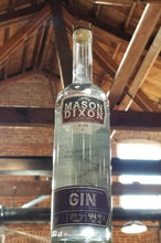 Load image into Gallery viewer, MDD Gin - Mason Dixon Distillery