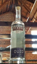 Load image into Gallery viewer, MDD Ouzo - Mason Dixon Distillery