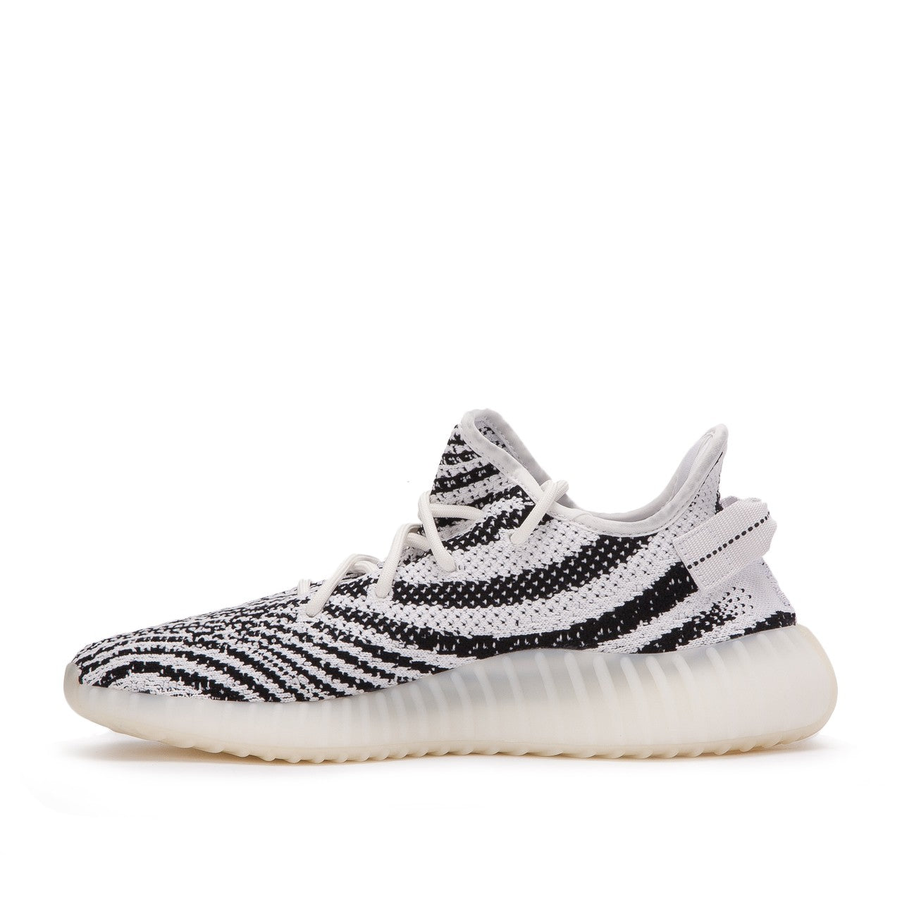 newest 2fbd4 fa038 Adidas Yeezy Boost 350 V2 Zebra 2018 – Staple Project