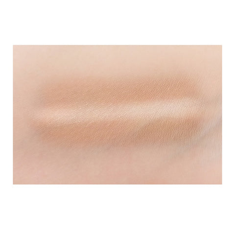 [16brand] Sixteen Brand 16 Filter Shot Contuour Peach 7g Face Shading Highlighter - BEST BEAUTIP