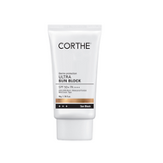 [DMS Dermoessential] Corthe Ultra Light Sun Block SPF50+ PA+++ 50g/1.76oz K-beauty - BEST BEAUTIP
