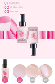 twinkidea - [touch in SOL] No Pore Blem Primer Skin Base 30ml / K-beauty - touch in SOL - Primer/Base