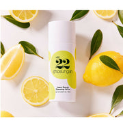[CHOSUNGAH 22] Lemon Energy Cleansing Serum 100ml K-beauty Lemon purification - BEST BEAUTIP