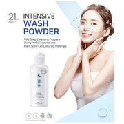 [ReyouCell] 21days Intensive Wash Powder 80g(2.82oz) K-beauty Cleansers Powder - BEST BEAUTIP