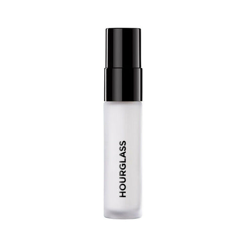 [HOURGLASS] Veil Mineral Primer Base Minerale 8.9ml (Mini type) - BEST BEAUTIP