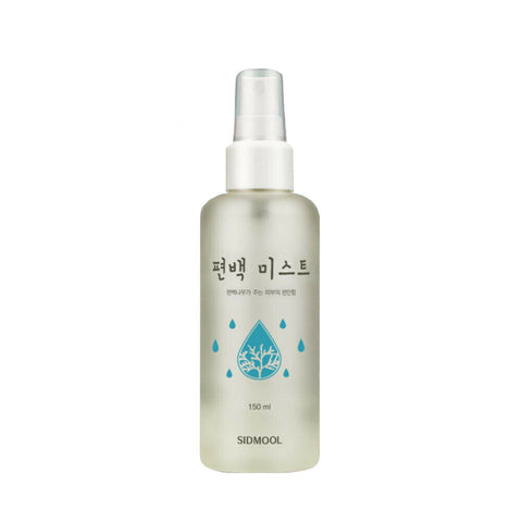 [Sidmool] Phytone Mist 150ml / 5oz Chamaecyparis Obtusa water 94% K-beauty - BEST BEAUTIP
