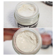 [LUSH] Skin Tint Feeling Younger 18g  Lush Cosmetics Make-Up Blush & Highlight - BEST BEAUTIP