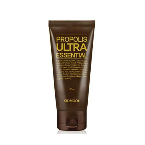 [Sidmool] Propolis Ultra Essential 80ml / 2.7oz K-beauty Propolis Extract - BEST BEAUTIP