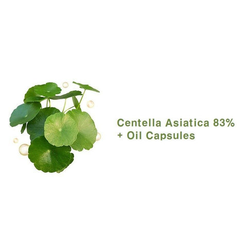 [Centellian24] Madeca Radiant Ampoule Essence 30ml K-beauty Centella Asiatica 83% - BEST BEAUTIP