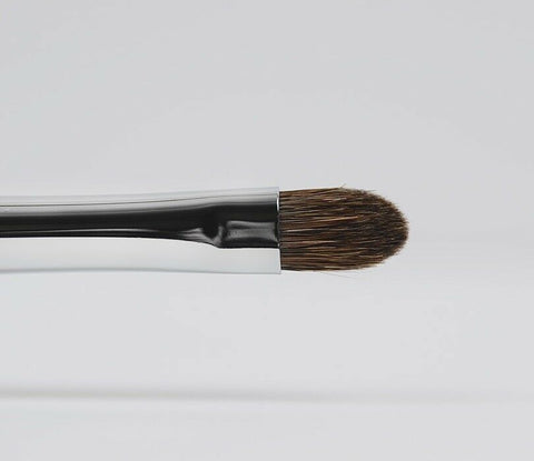 [Courcelles] Eyeshadow Brush No.37 (Small size) K-beauty - BEST BEAUTIP