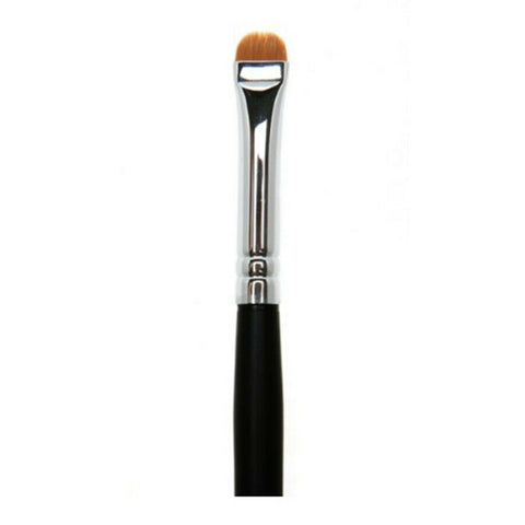 [PICCASSO Brush] 306 Eyeliner Brush K-beauty Very Flat & Elasticity - BEST BEAUTIP