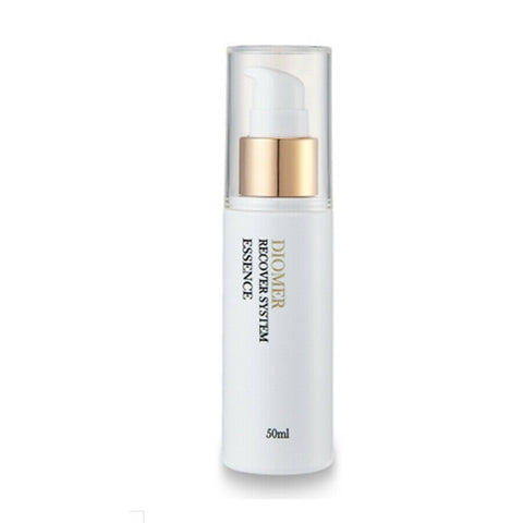 [DIOMER] Recover System Essence 50g / 1.76oz K-beauty Whitening & Anti-wrinkle - BEST BEAUTIP