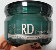 [Shaan Hong] Esuchen N.P.P.E SH-RD Protein Cream 150ml - BEST BEAUTIP