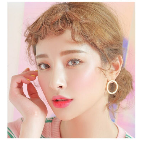 [3CE] Blush Cushion Face Make-up Cushion Blushers 6 Color K-beauty - BEST BEAUTIP