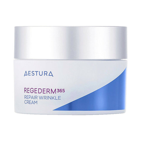 [AESTURA] Regederm 365 Repair Wrinkle Cream 50ml / 1.69oz K-beauty - BEST BEAUTIP