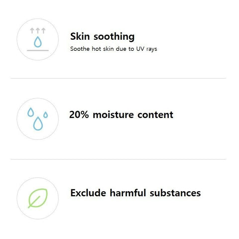 [Cell Fusion C] Stick Sunscreen 100 SPF50+ PA++++ 19g K-beauty - BEST BEAUTIP