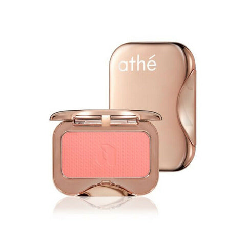 [athe] Beauty Fall In Cheek 9.7g K-beauty 3 colors - BEST BEAUTIP